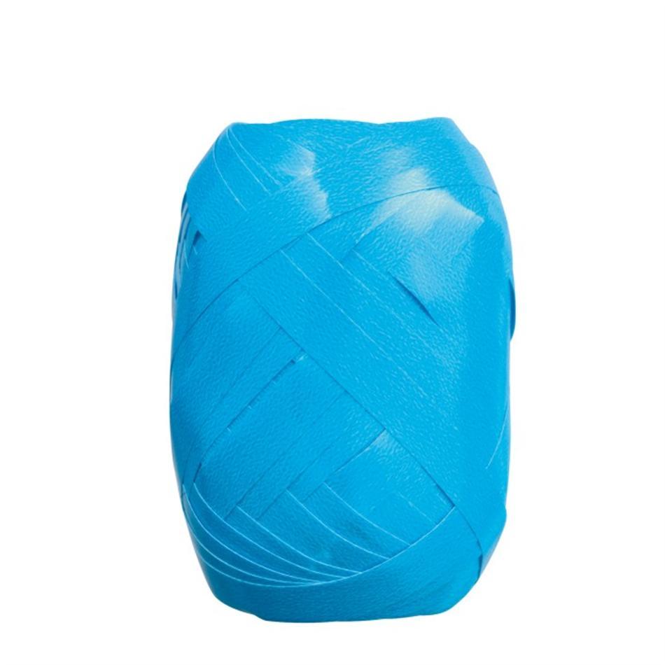 Pakkepael 15m muna neon-sinine