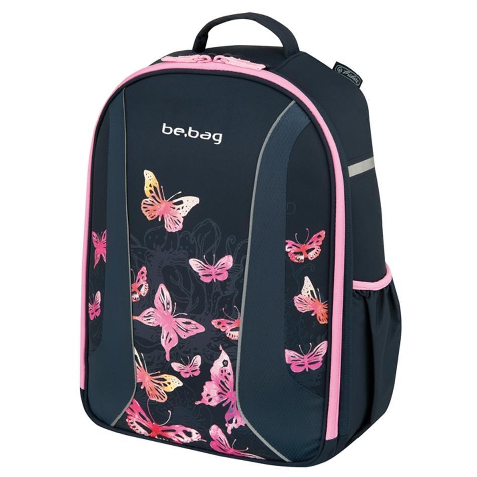 Koolikott Be Bag Airgo - Butterfly