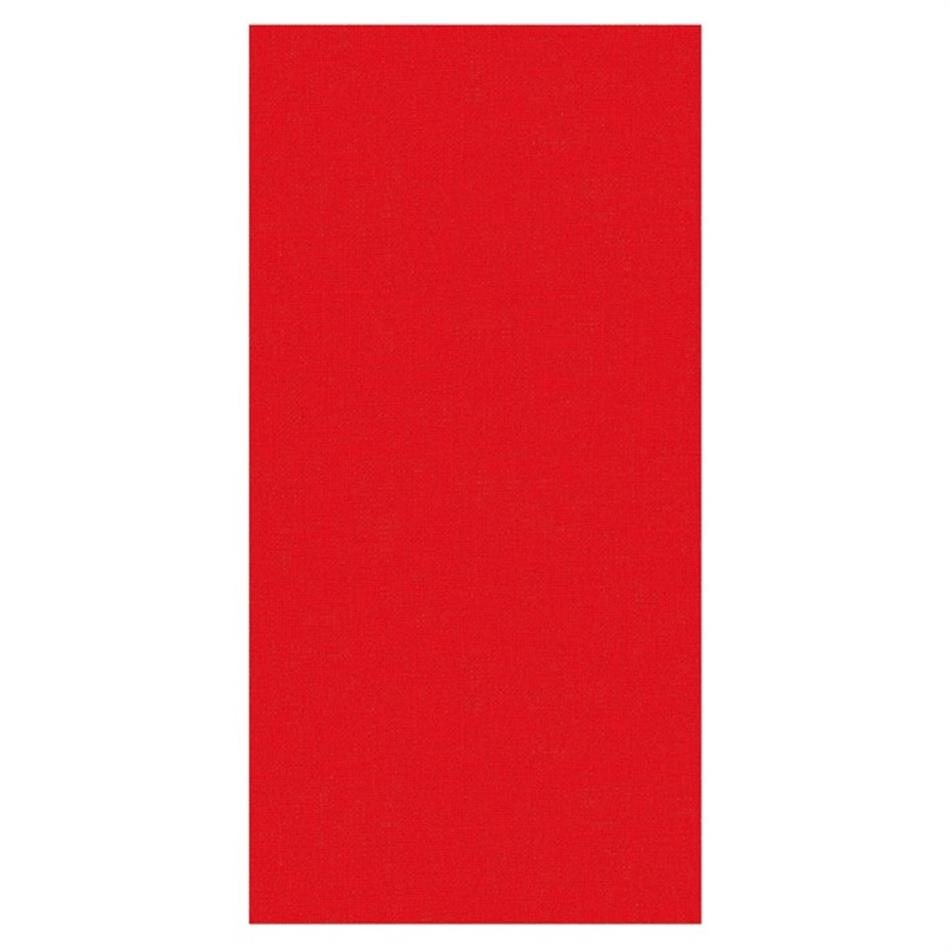 Laudlina 120x180 Linnen punane