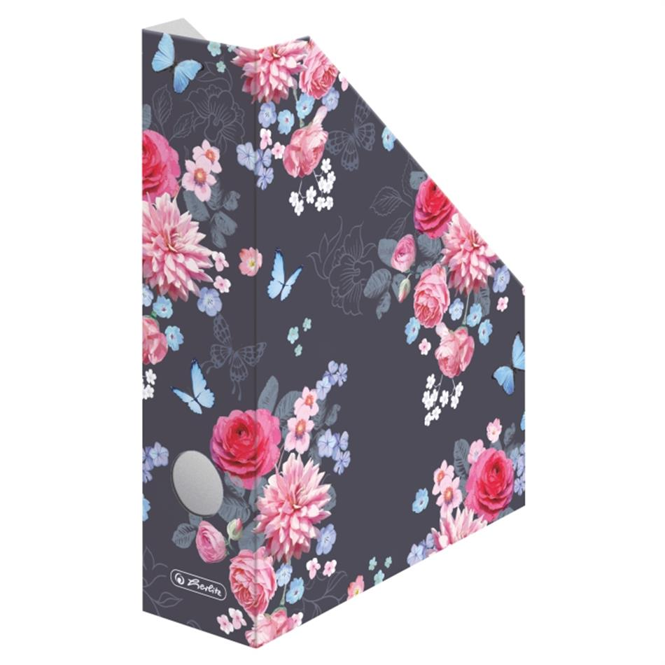 Paberisahtel papist A4 Ladylike Flowers