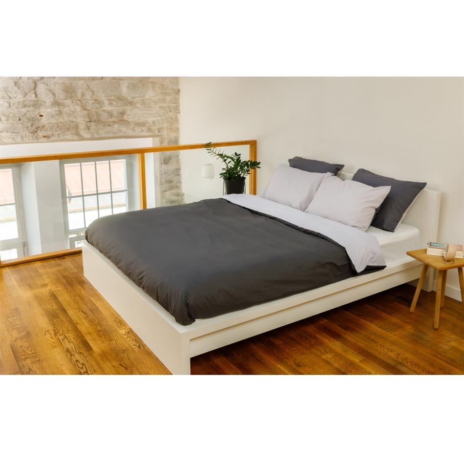 Tekikott 150x210 Bradley antratsiit / helehall