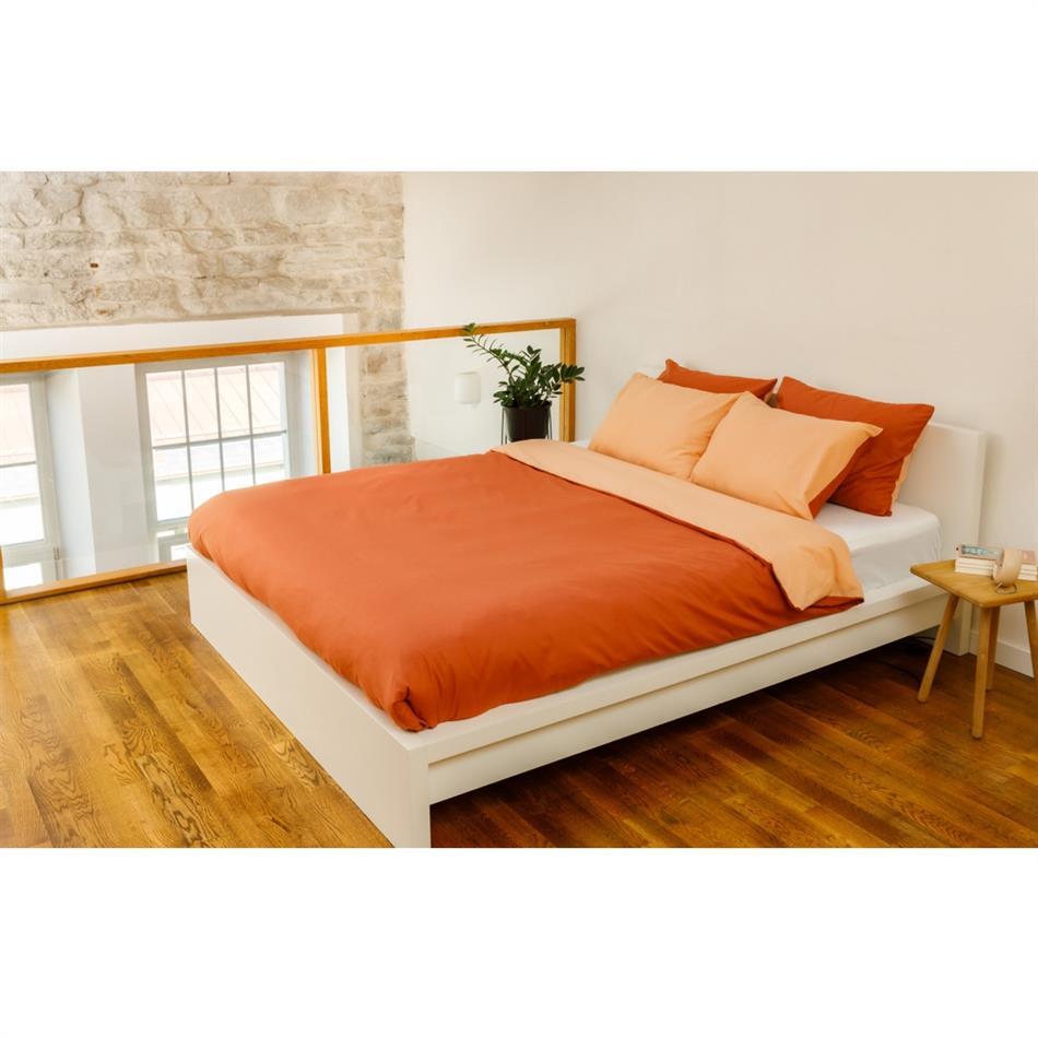 Tekikott 150x210 Bradley Sand