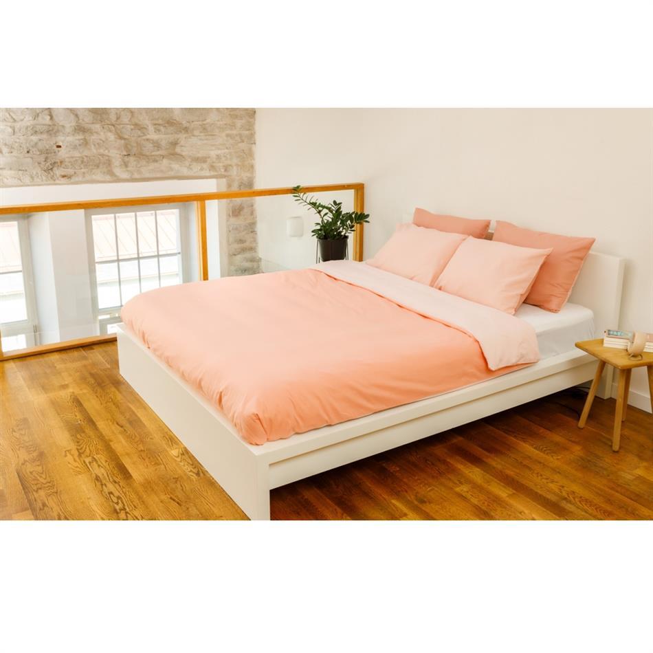 Tekikott 200x210 Bradley Skin