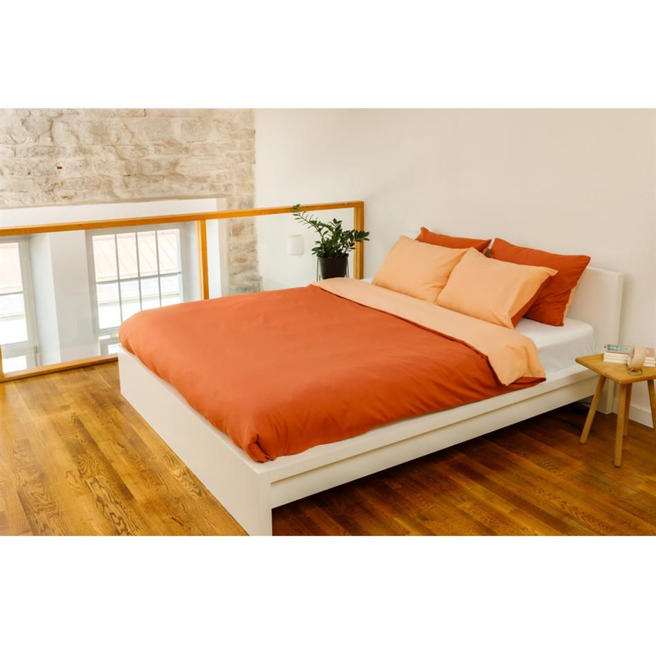 Tekikott 200x210 Bradley Sand