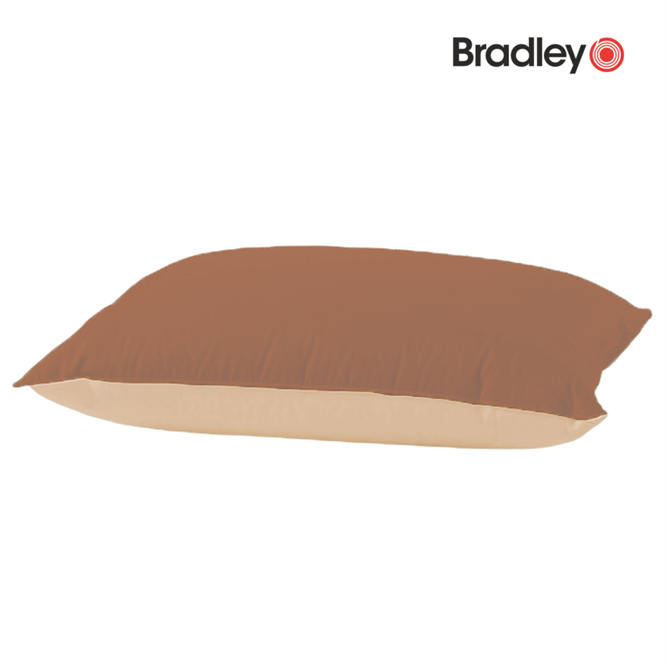 Padjapüür 50x70 Bradley Sand