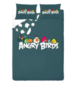 4747008001986_angry_b_hang_around