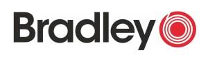 Bradley logo 2015